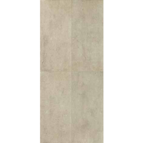 Pietre 3 Limestone Almond