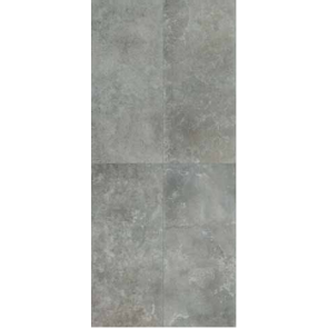 Pietre 3 Limestone Ash