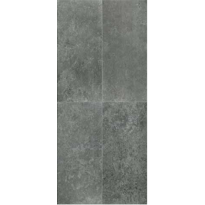 Pietre 3 Limestone Coal