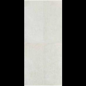 Pietre 3 Limestone White