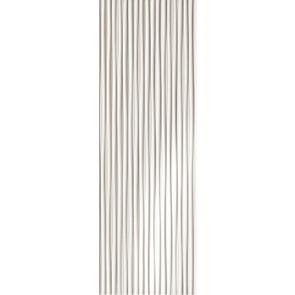 Lumina Line White