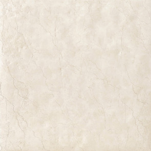 Anthology Marble Luxury White