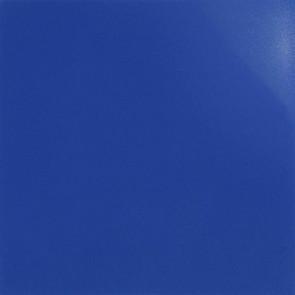 Sistem A Blu Lux