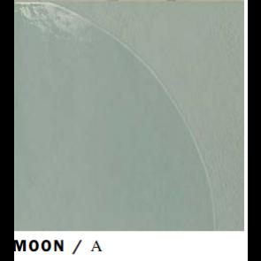 Numi Moon