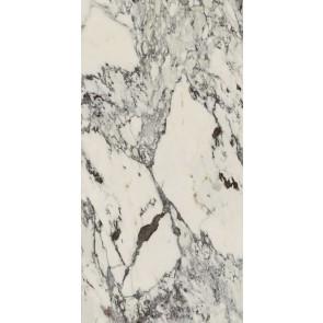 Grande Marble Look Capraia