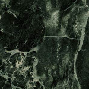 Battiscopa Allmarble Verde Aver