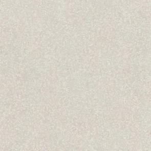 Battiscopa Art White