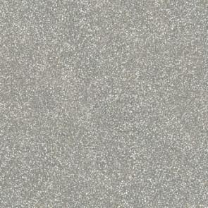 Battiscopa Art Grey