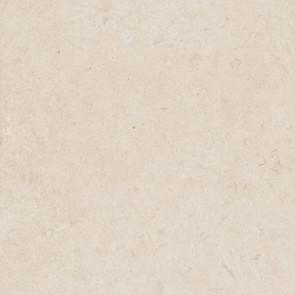 Battiscopa Caracter Bianco