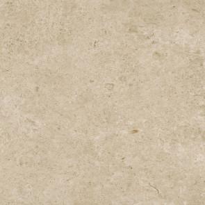 Battiscopa Caracter Greige