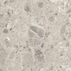 Battiscopa Caracter Mix Gris