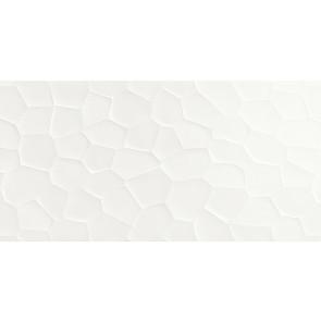 Color Code Bianco Deco 3D