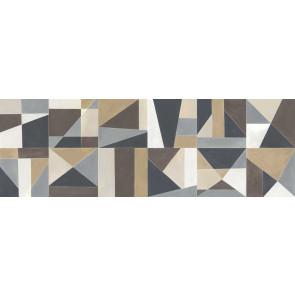 Colorplay Decoro Tiles Cream