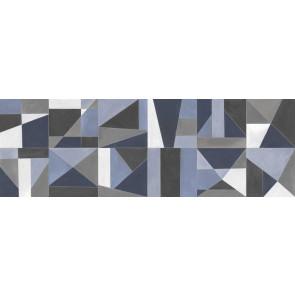 Colorplay Decoro Tiles White