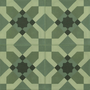D_Segni _Blend Verde Tappeto 4