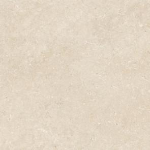 Magnifica Limestone Sand