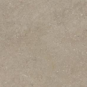 Magnifica Limestone Taupe