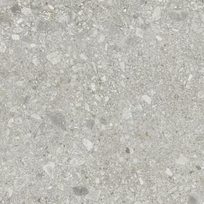 Mystone-Ceppo di Grè Grey