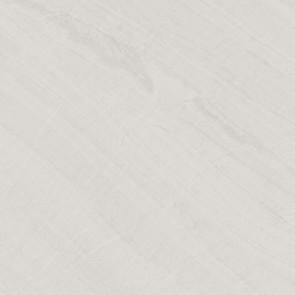 Lavagna Bianco