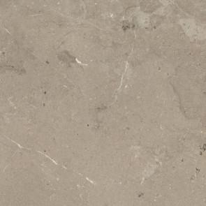 Mystone Limestone Battiscopa Taupe