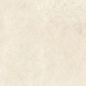 Mystone Limestone Ivory