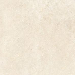 Mystone Limestone Battiscopa Ivory