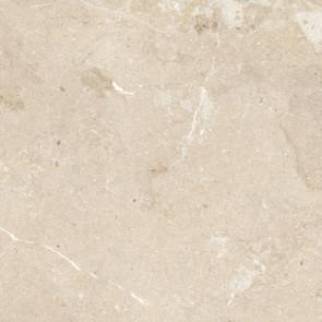 Mystone Limestone Battiscopa Sand