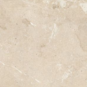 Mystone Limestone Sand