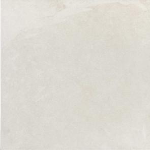 Mystone-Ardesia Bianco
