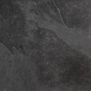 Mystone-Ardesia Antracite