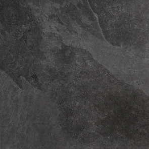 Mystone-Ardesia20 Antracite