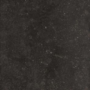 Mystone-Bluestone Antracite