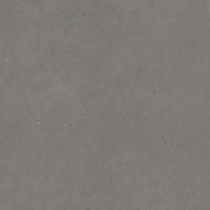 Moon Grey