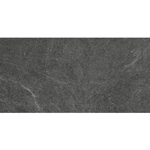 Mystone-Quarzite20 Black