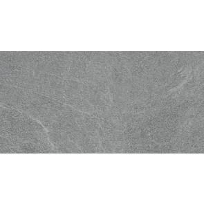 Mystone-Quarzite20 Platinum