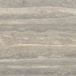 Battiscopa Traventino Silver