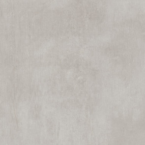 Plaster20 Grey
