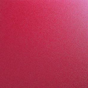 Sistem A Rosso