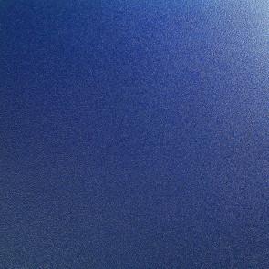 Sistem A Blu