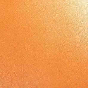 Sistem A Arancio