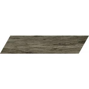 Treverksoul Grey