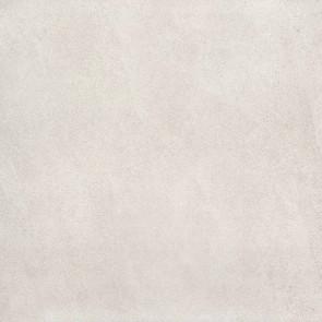 XLstone Bianco