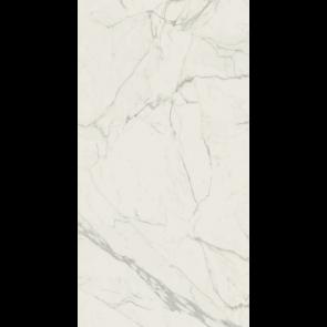 Grande Marble Look Statuario