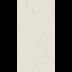 Grande Marble Look Altissimo