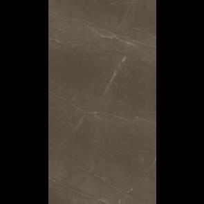 Grande Marble Look Pulpis