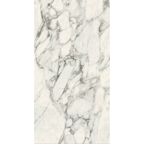 Grande Marble Look Calacatta Extra