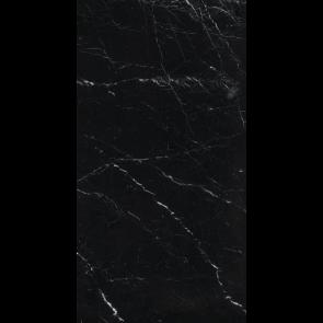 Grande Marble Look Elegant Black
