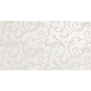 Marvel Moon Damask