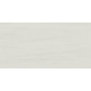 Marvel Stone Bianco Dolomite