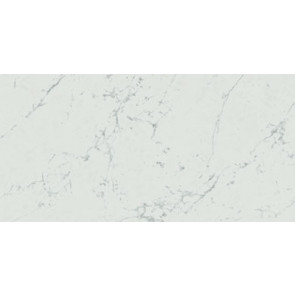 Marvel Stone Carrara Pure